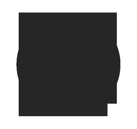 Chain Logo